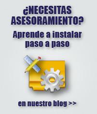 blog-es