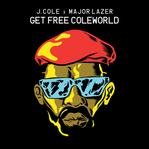 j-cole-get-free-cole-world