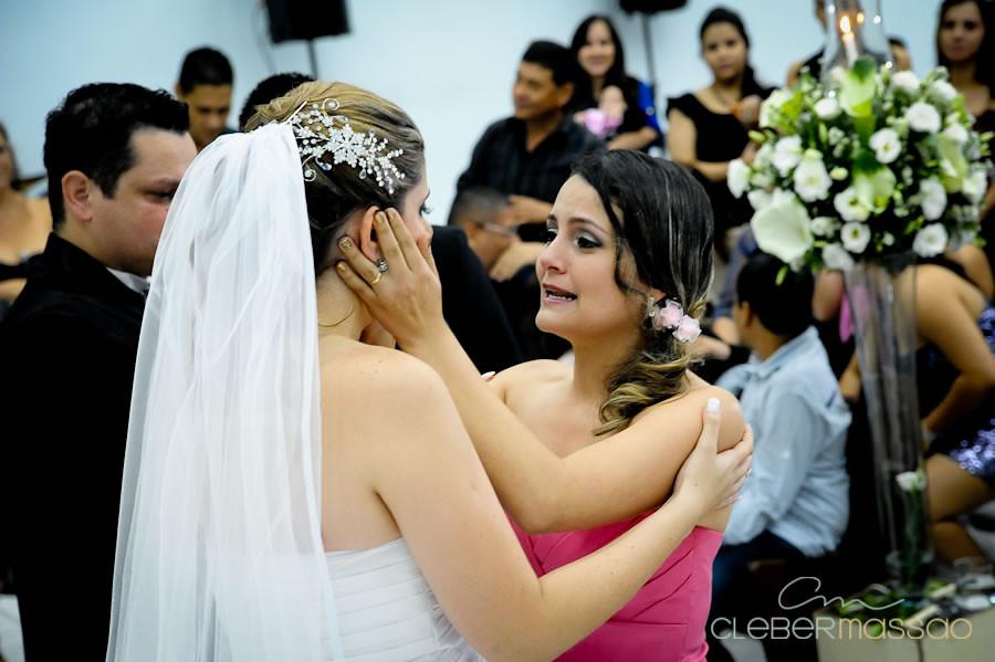 Casamento Thais e Rafael em Suzano-36