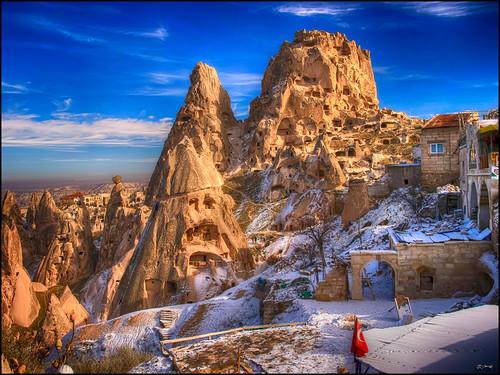 paisajes turkey geotagged golden landscapes olympus cappadocia gettyimages turquía paisatges specialtouch quimg üçhisar çankiri quimgranell joaquimgranell afcastelló obresdart çağabeyköyü