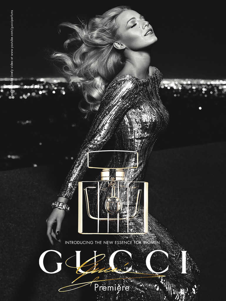 Gucci Premiere_KV_Blake Lively (2).jpg