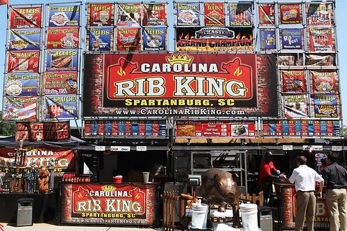 1275-rib-king