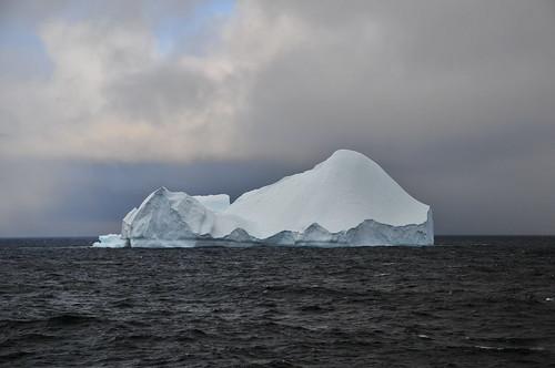 ice arctic greenland iceberg d300s