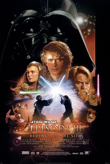 Star_wars_episode_three_poster2