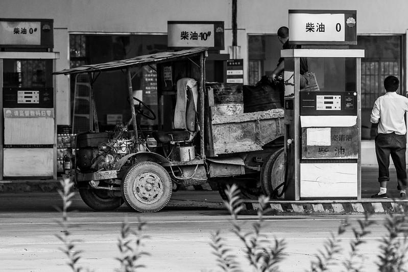 Truck_Hauian.China_G.L'Heureux-9969