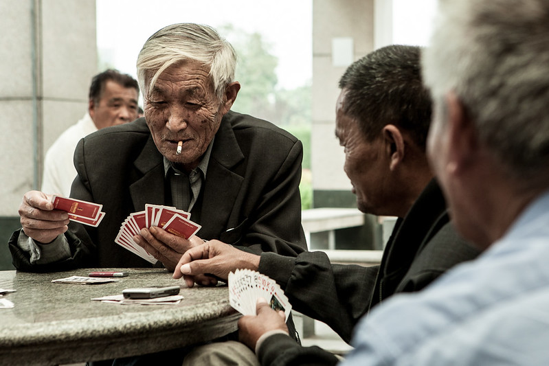 CardPlayers_Huaian_China_G.L'Heureux-6105