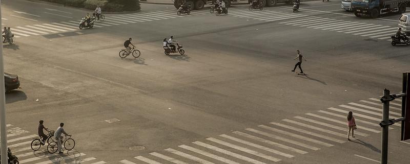 AlexAdrian_Shanghai_China_G.L'Heureux-9786