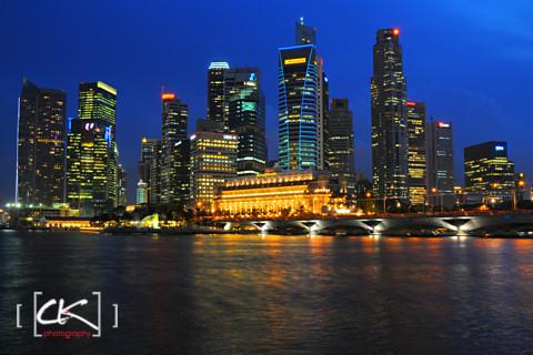 Singapore_0003