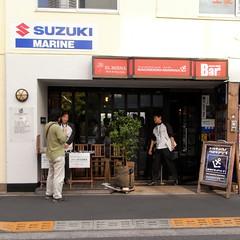 Kachidoki_Marina_1