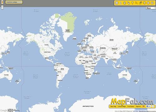 MapFab1