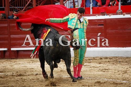 Fernando18