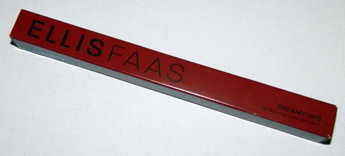 Ellis-Faas-Creamy-Lips-L101-Blood-Red-Ellis-Red