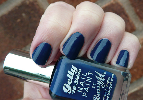 gelly blue plum 1