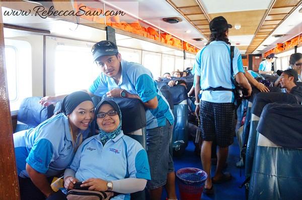 Jetty Shahbandar - redang island - malaysia tourism hunt 2012 (1)