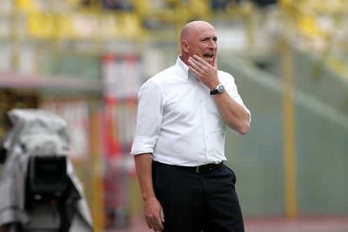 Cagliari - Catania 2-1, le dichiarazioni dei protagonisti$