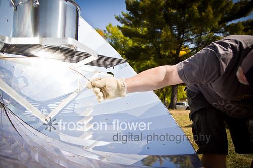 20120929-harvestfest-28.jpg