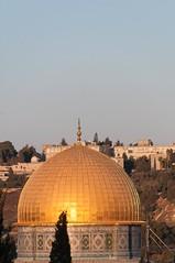 Jerusalem - 241