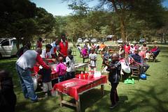 2012 Kenya Outing (54 of 79)