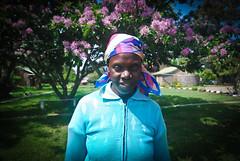 2012 Kenya (212 of 170)