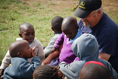 2012 Kenya (168 of 170)