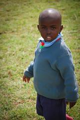 2012 Kenya (148 of 170)