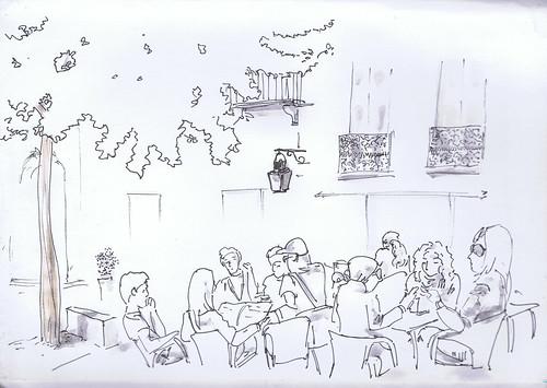 2012-10 praça do Sertório