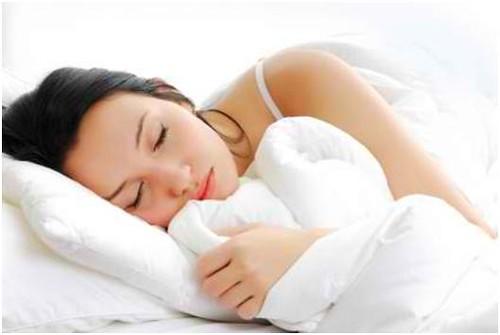 5 Amazing health benefits of sleeping