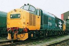 Class 37/3