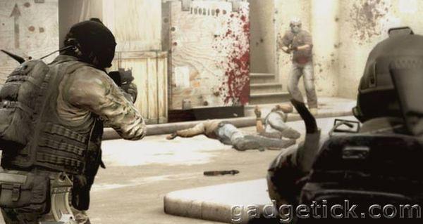 читы модели оружие CS GO