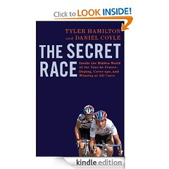 secret-race