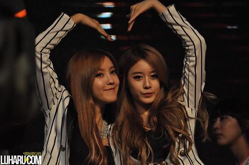 t-ara showcase 2012 255