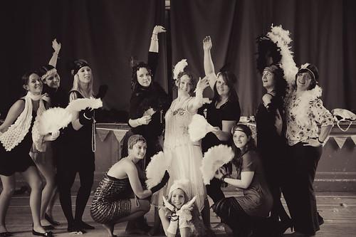 1920s Charleston Dance   newhairstylesformen2014.com