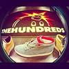 #WorkFlow #PhatKaps #Boutique #TheHundreds @TheHundreds #FootWear #FishEye #Lens #FlyestFashionsFirst #Hashtag @Phatkaps #Twitter #IG #Pinterest #Flickr #Youtube www.PhatKapsBoutique.com