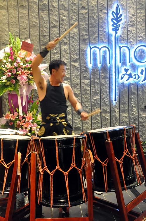 minori The Royal Chulan Damansara  4