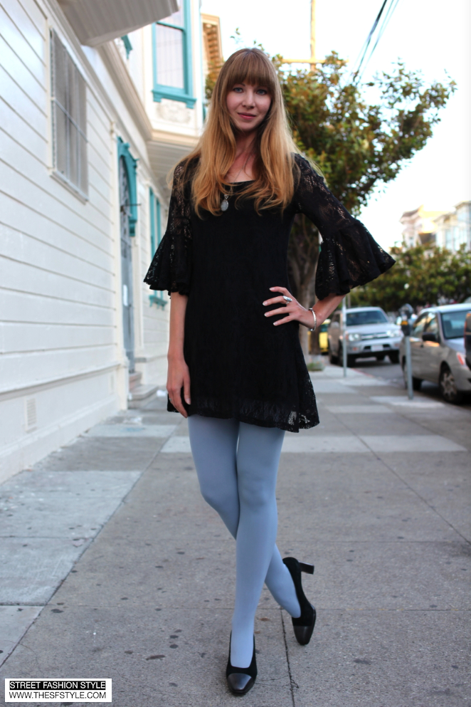 lace, baroque, fall fashion trends, san francisco fashion blog, sfs, thesfstyle, street fashion style, rachel, mousevox,