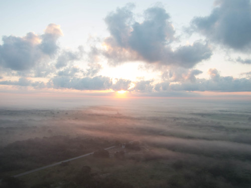 flying texas unitedstates yoakum sportsrecreation poweredparagliding