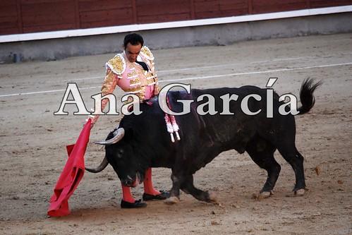 El Cid 14