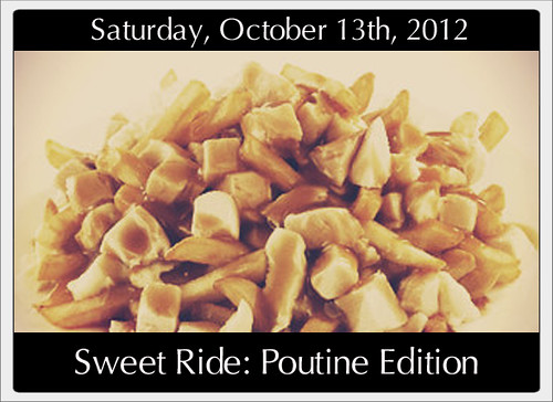 sweetride-october