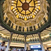 inside the restored dome ( Tokyo Station ) by ymk.sato