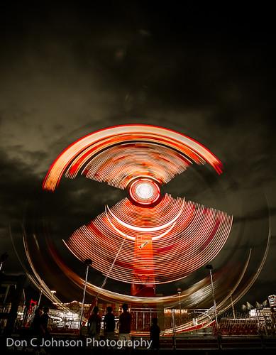 Seagofest Carnival-2628