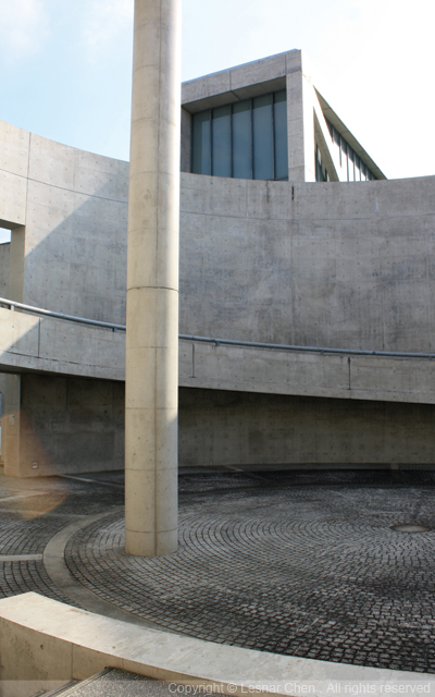 狹山池博物館-0008
