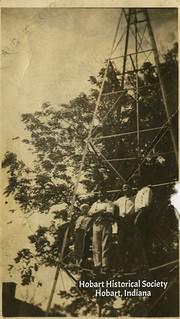 August 3, 1919, Part 3