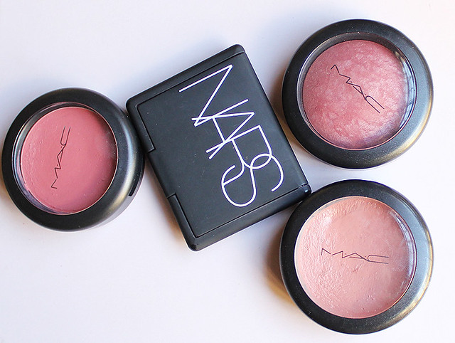 top4summerblushes1