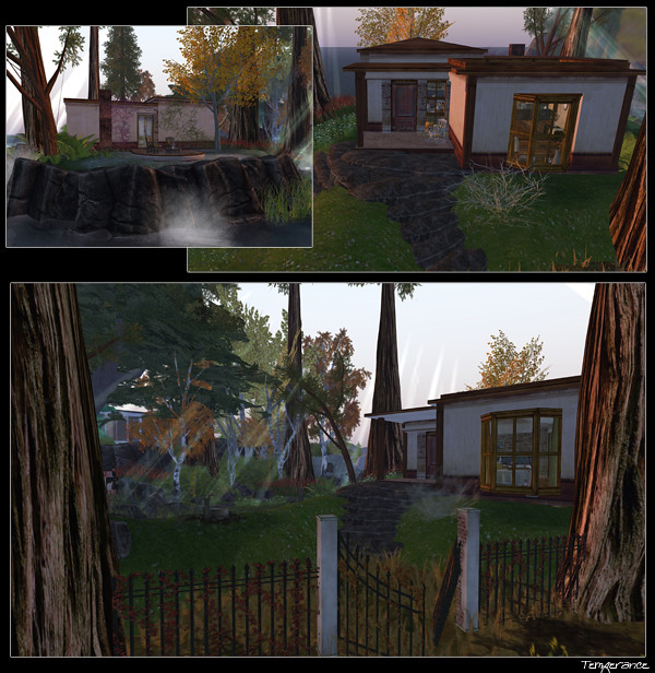 Autumn's Haven - Outside3