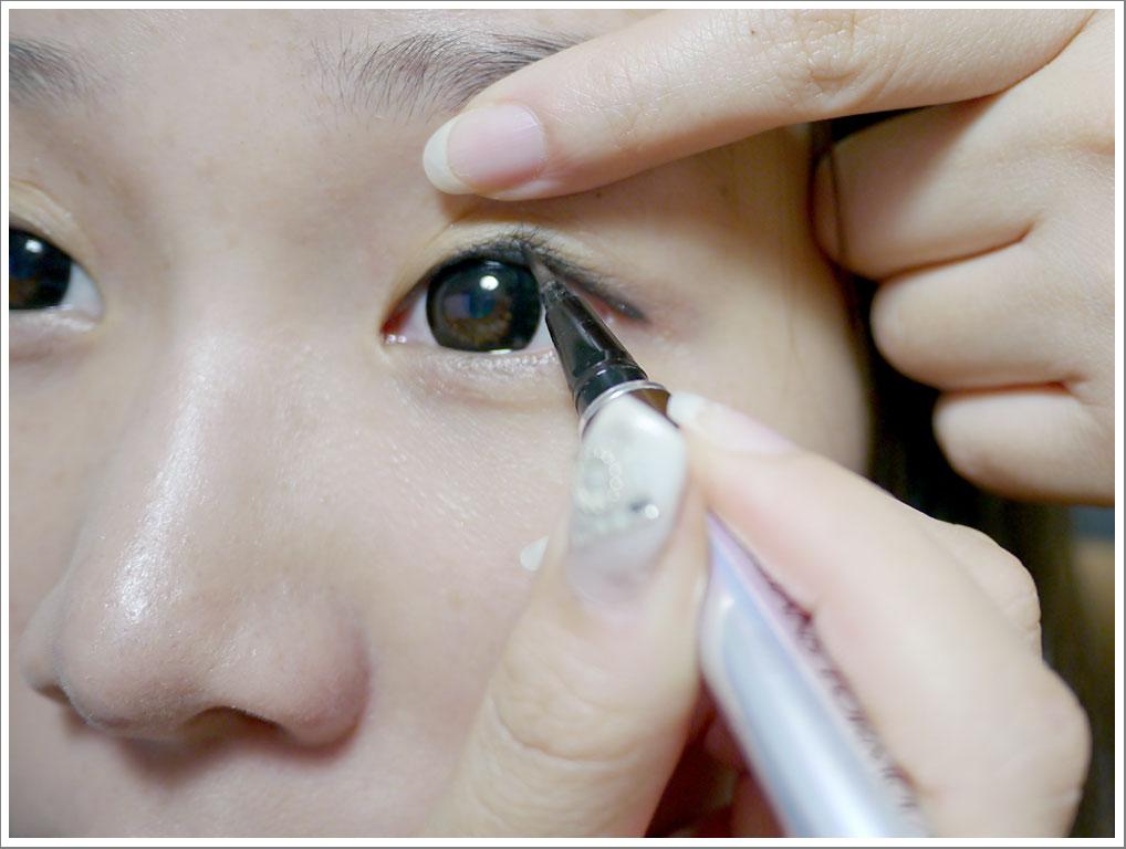 make-up-061