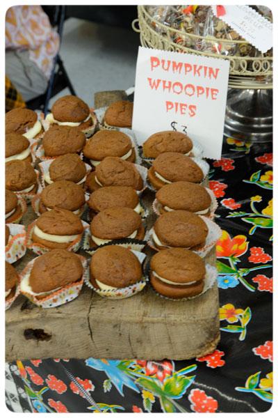 Erica's-Whoopie-Pies