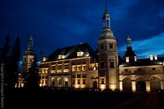 National Museum in Kielce