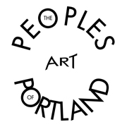 Peoples-Art-LOGO-VINYL