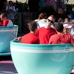 Disneyland GayDays 2012 043