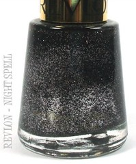 Revlon Night Spell
